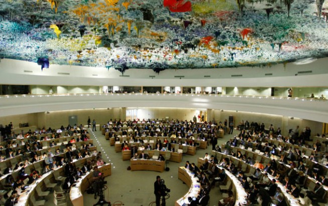 06-01-special_session_syria2-820x410