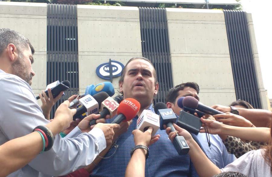 Carlos-Correa-Espacio-Público