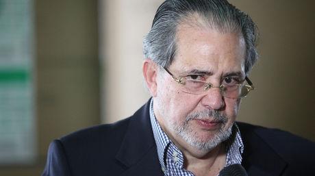 Editor-Nacional-Miguel-Henrique-Otero_NACIMA20140318_0155_19