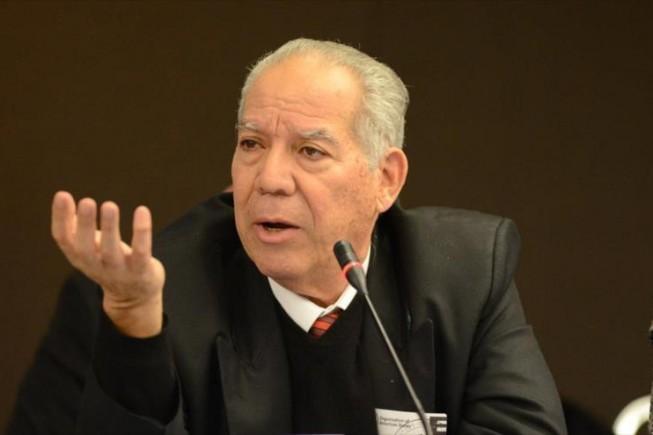 Germán-Saltrón