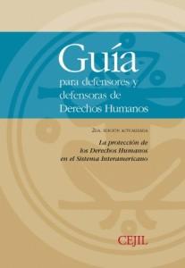 guiadh2012_tapa