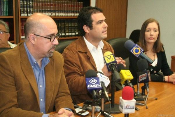 Rueda-de-Prensa-Leocenis-Garca-Foro-Penal-Venezolano-2