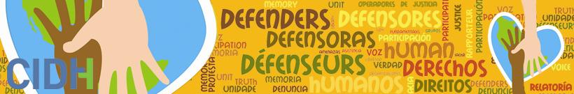 banner_cidh_defensores