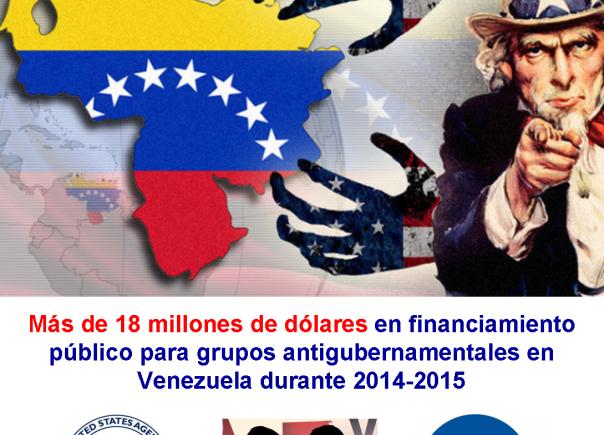 eeuu-financia-a-la-oposicic3b3n-venezolana-previo-al-6d