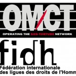 fidh_omct