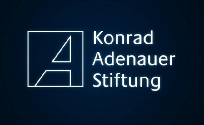 fundacion_alemana