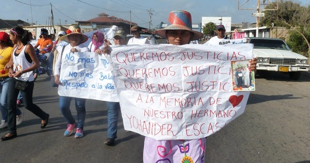 queremos-justicia-3