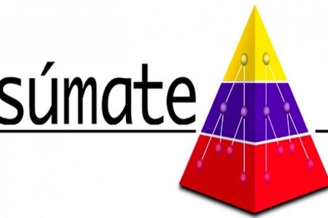 sumate 1
