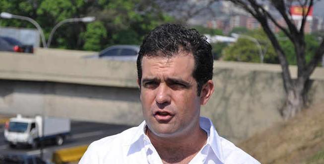 Alfredo-Romero-foro-penal-venezolano
