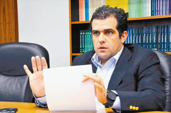 Alfredo-Romero
