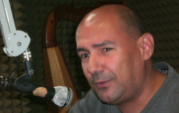 Carlos-Nieto-Palma (1)