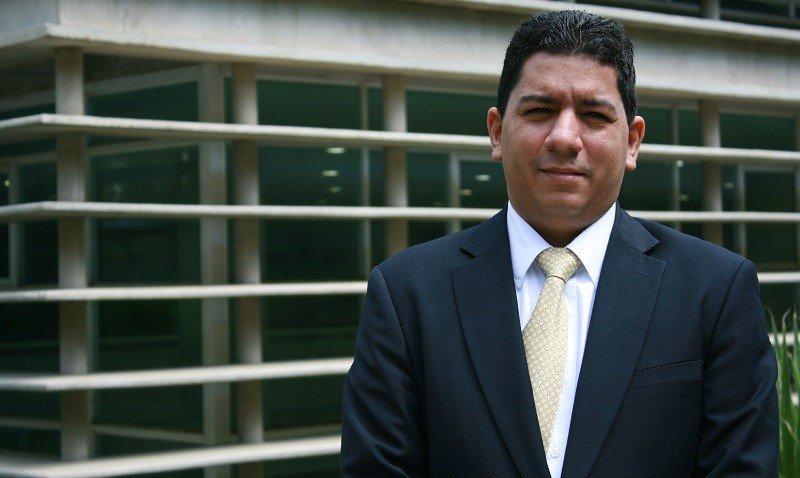 Carlos-Trapani