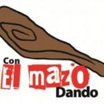 Con-El-Mazo-Dando