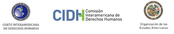 Corte-CIDH-Mar-2014-logos-es