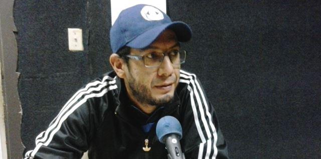 FOTO-WEB-04-05-16-Rigoberto-Lobo-DDHH-de-la-ULA-1