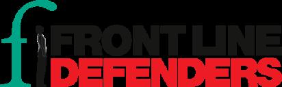 Front_line_defenders