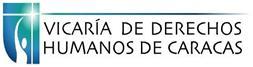 Logo-Vicaría-DDHH