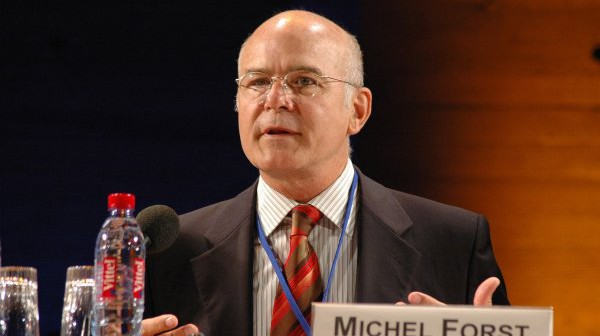 michel_forst-600x336