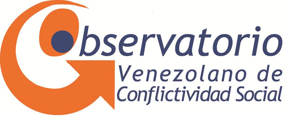Observatorio-Venezolano-de-Conflictividad-Social