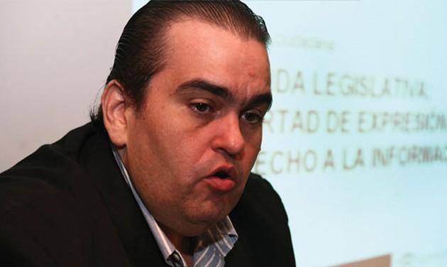 carlos-correa1-630x376