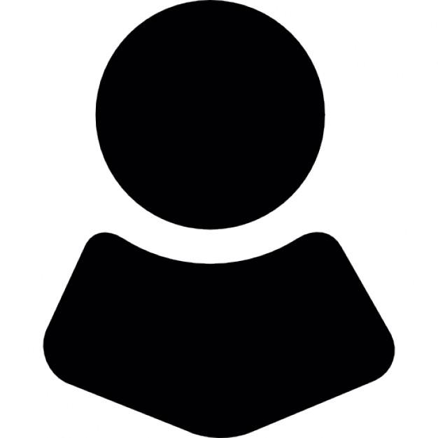 icono-de-perfil-de-usuario_318-33925