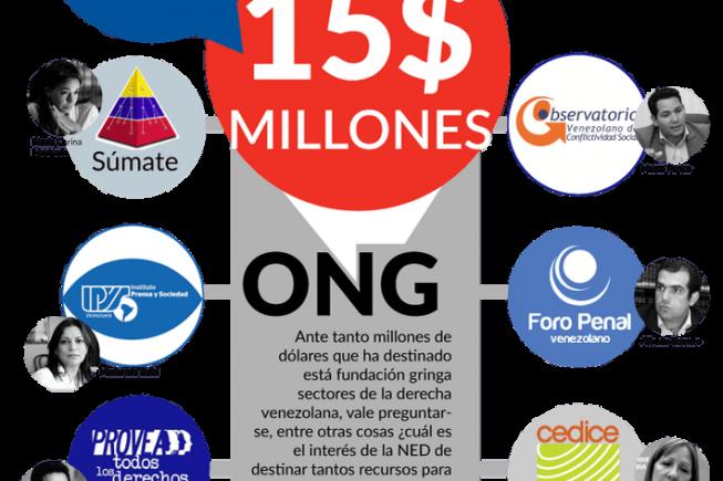 infografia-NED