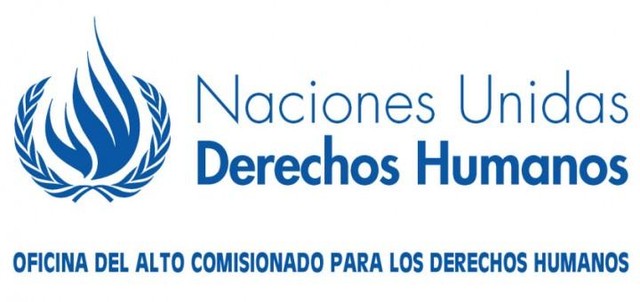 logo_oacnudh-844x475-720x340