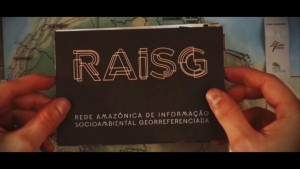 raisg