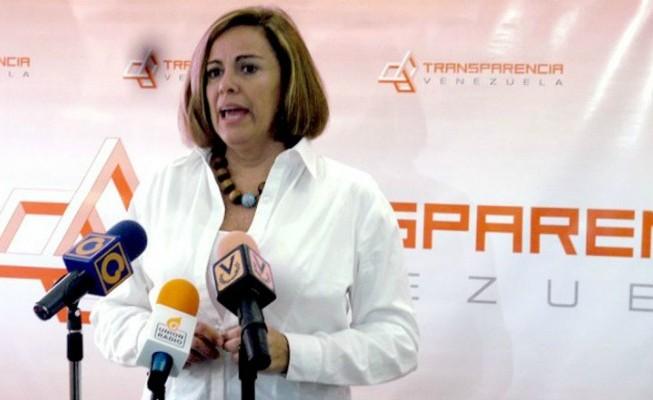 transparencia-venezuela-medios