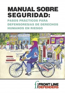 workbook_cover_-_spanish